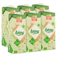 Pack 6x Bebida de avena