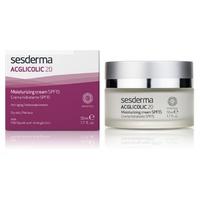 Acglicolic 20 Crema hidratante SPF15