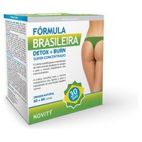 Fórmula Brasileña