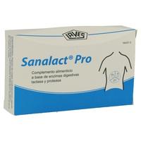 Sanalact Pro