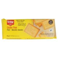Biscuits Petit Biscotto Classic Gluten free