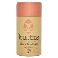 Desodorante Puro - Sin fragancia
