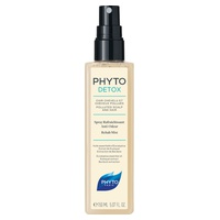 Phytodetox Refreshing and Anti-odor Hair Spray