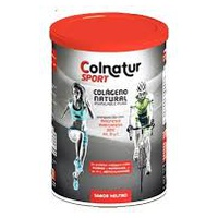 Colnatur Sport Neutral Flavor