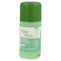 Exfoliante Peeling Facial Aloe Vera