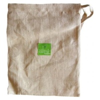 Hemp Germination Bag