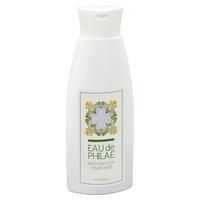 Eau De Philae shower gel