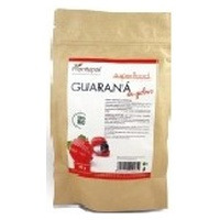 Guarana Polvo Superfood