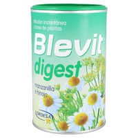 Blevit Digest (Chamomile and Fennel)