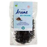 Alga Arame Bio Organic