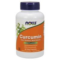 Curcumin C3 Complex Curcumina Estandarizado 95% Curcuminoides