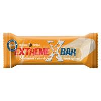 Extreme Bar