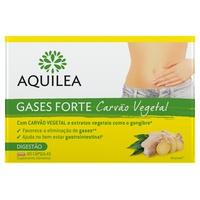 Aquilea Gases Forte