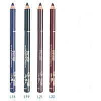 Eye pencil l21