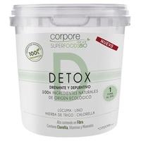 Detox Bio Superfoods