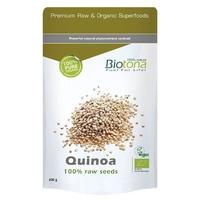 Quinoa Bio 400 gr de Biotona