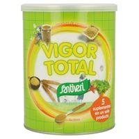 Vigor Total
