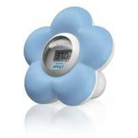Philips Avent Termómetro de Baño/Habitación