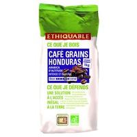 Premium Coffee Bean Honduras Marcala Bio
