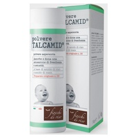 Polvo Talcamid - Calmante