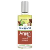 Aceite de Argán Bio