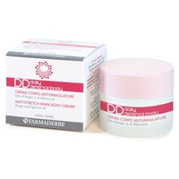 DD BODY CARE CR A / SMAGLIAT 100