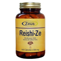 Reishi-Ze