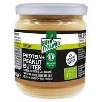 Biochampion Creamy Protein + Masło Orzechowe