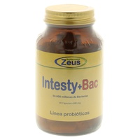 Intesty+Bac