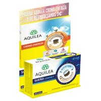 Aquilea Sleep