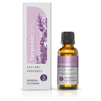 Aix-En-Provence Synergy Aromadiffusion