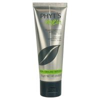 Fluido hidratante para después del afeitado