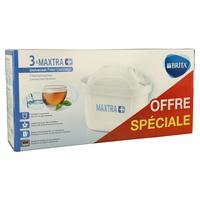 Cartouches Maxtra+