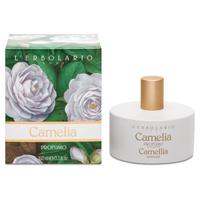 Camelia perfume
