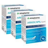 Arkocapil Expert 2 +1