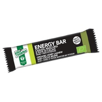 Biochampion Energy Bar Chanvre Noix de cajou et fèves de cacao