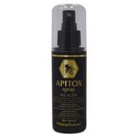 Apitox Spray