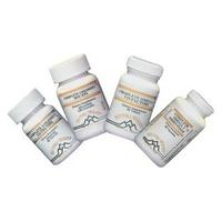 Osteo P Complex 120 cápsulas de Nutri-Advanced