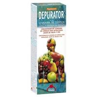 Phytonorm Depurator