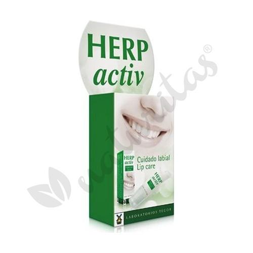 Herp Activ