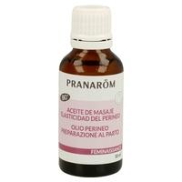 Bio Feminaissance Elasticidad del Perineo 30 ml de Pranarom