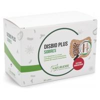 Disbio Plus