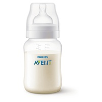 Philips Avent Anti-Colic Bottle SCF813 / 17