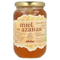 Miel Azahar Bio
