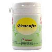 Treman Bioazufre