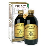 Pappa reale analco