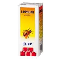 Liproline