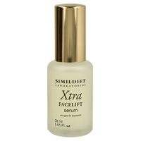 Xtra Facelift Serum