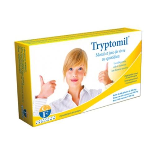 Triptomil