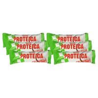 Pack Barrita Proteica (Sabor Coco)